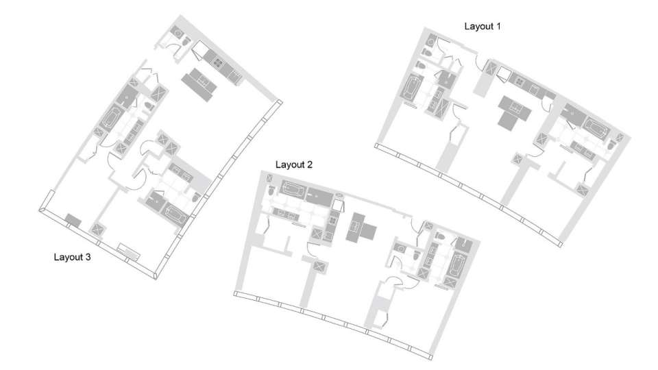 vdara-hotel-two-bedroom-hospitality-suite-floor-plan