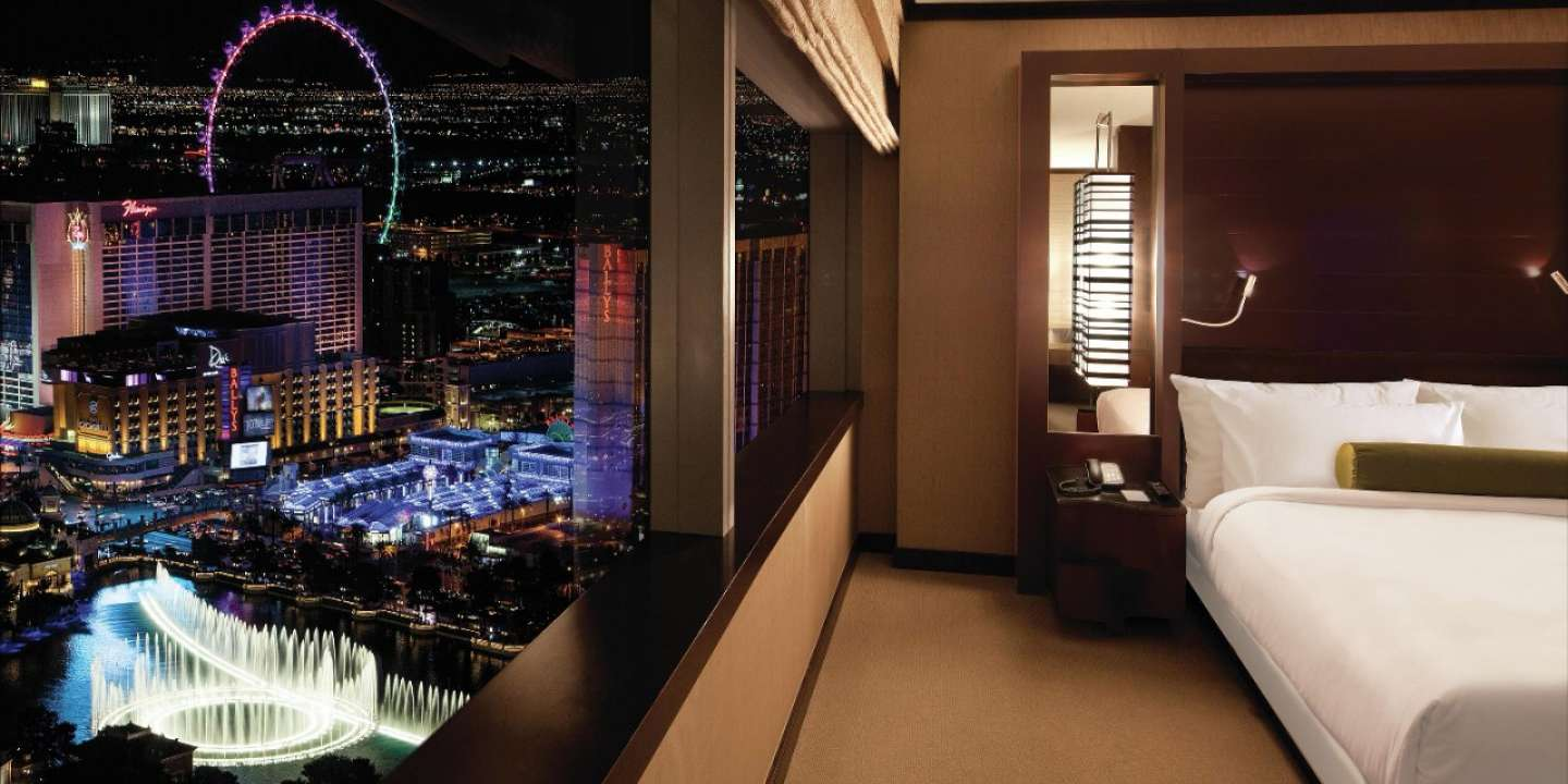vdara-architectural-lakeview-suite