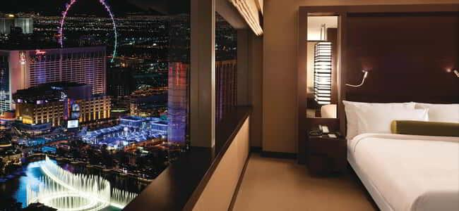 vdara-architectural-lakeview-suite.tif.image.650.300.high