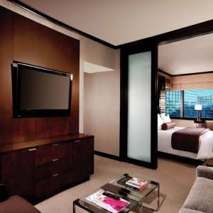 vdara-suites-city-corner.tif.image.300.300.high