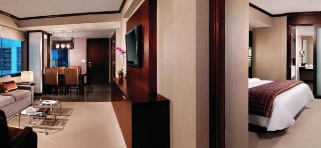 vdara-suites-executive-corner.tif.image.650.300.high