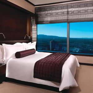 vdara-suites-one-bedroom-loft
