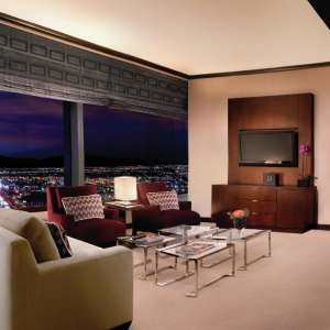vdara-suites-one-bedroom-penthouse