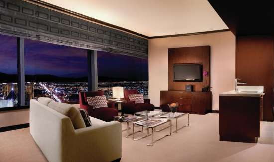 vdara-suites-one-bedroom-penthouse.tif.image.550.325.high