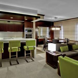vdara-suites-two-bedroom-hospitality-suite.tif.image.300.300.high