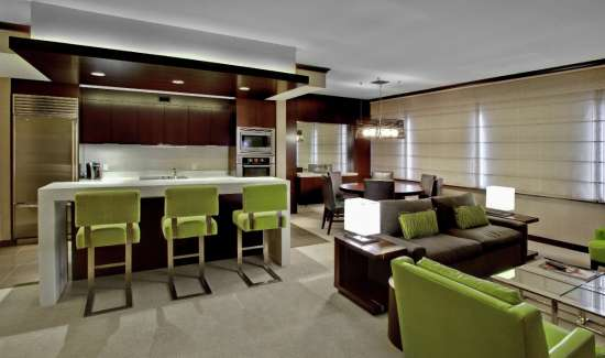 vdara-suites-two-bedroom-hospitality-suite.tif.image.550.325.high