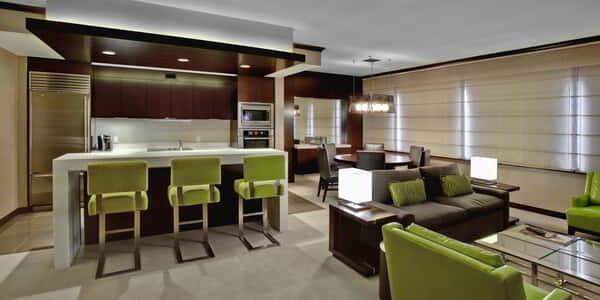 vdara-suites-two-bedroom-hospitality-suite