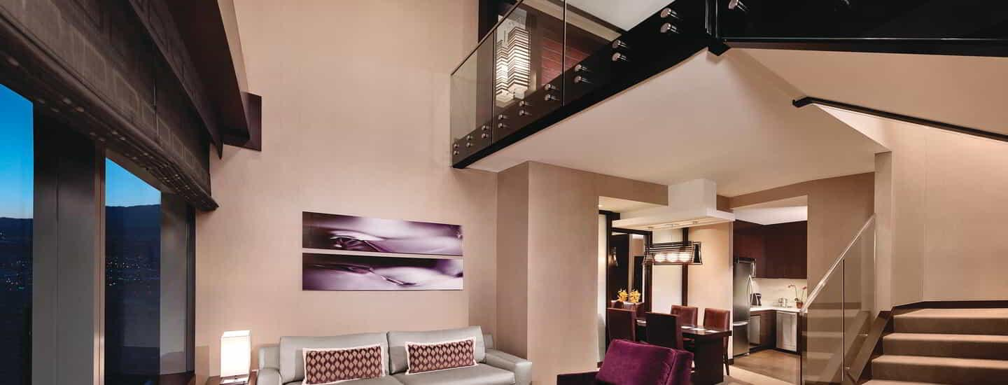 vdara-suites-two-bedroom-loft