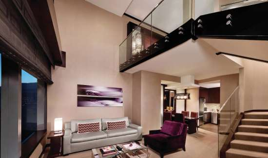 vdara-suites-two-bedroom-loft.tif.image.550.325.high