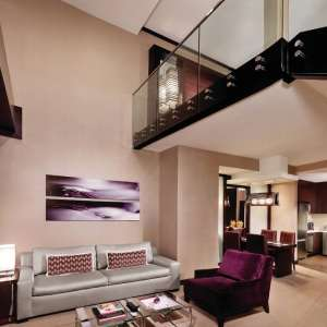 vdara-suites-two-bedroom-loft1