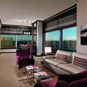 vdara-suites-two-bedroom-penthouse