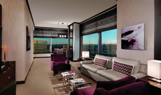 vdara-suites-two-bedroom-penthouse.tif.image.550.325.high