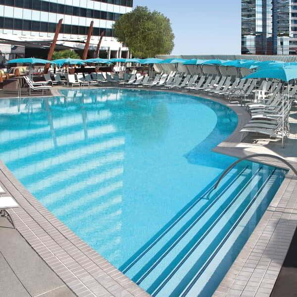 vdara-pool-and-lounge-vdara-hero-shot