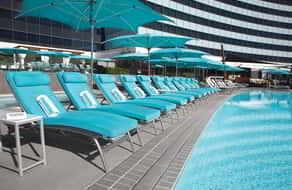 vdara-pool-and-lounge-vdara-lounge-reserve