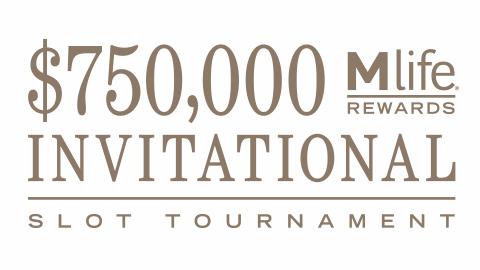 750K Invitational