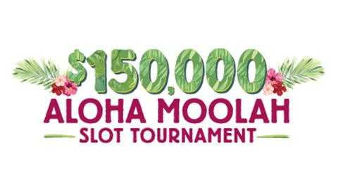 Aloha Moola