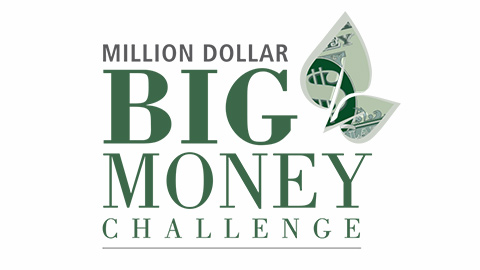 Big Money Challenge