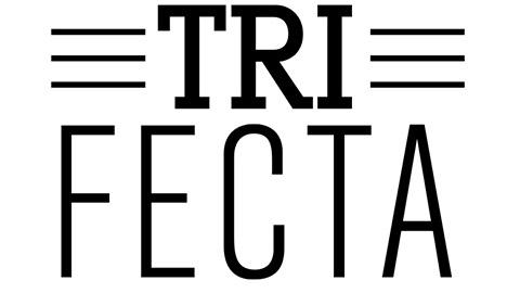 Pod Trifecta Updated